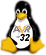 The AVR32 Linux Project